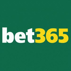 logo bet365 scommesse