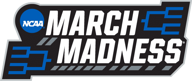 Basket NCAA 2019: al via la March Madness!