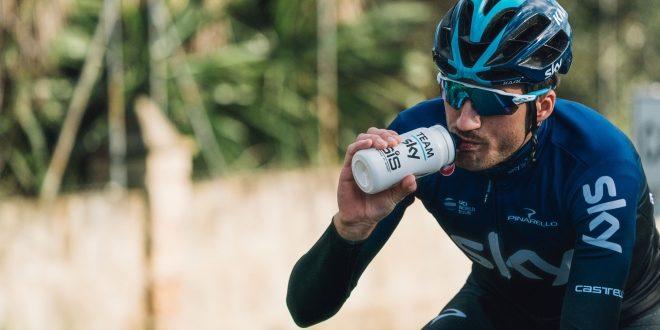 Quote della Parigi-Roubaix: attenti a Gianni Moscon