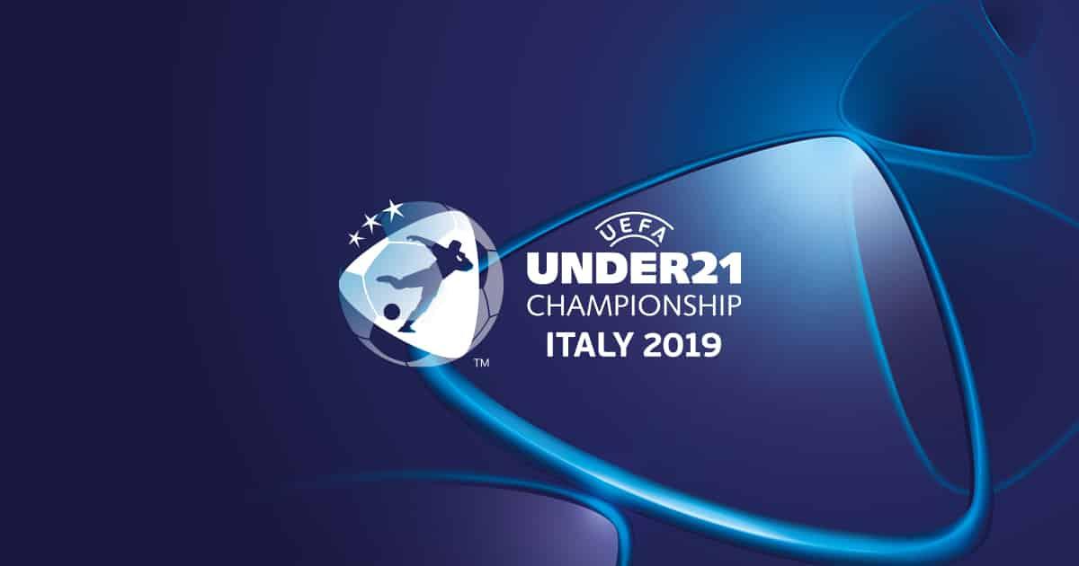 Europeo Under21: in finale sarà Spagna contro Germania