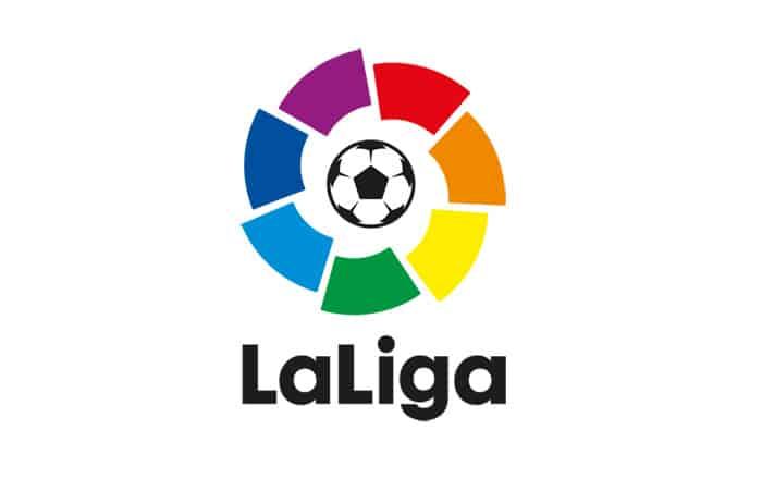 Inizia la Liga: tutti a caccia del Barcellona