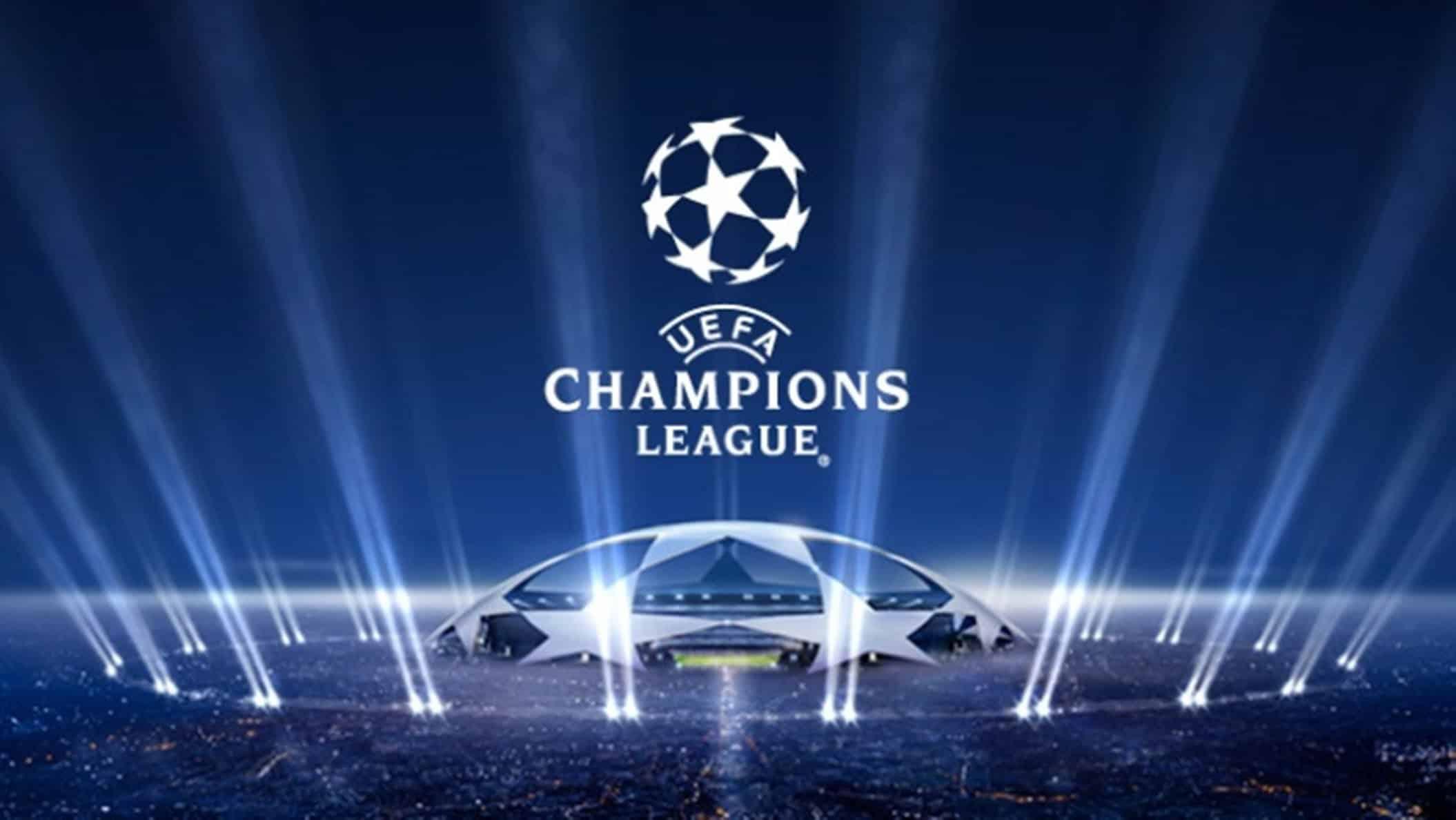 Chi vincerà la Champions League? Le quote dei migliori bookmakers italiani