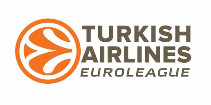 Eurolega 2020: chi vincerà il titolo?