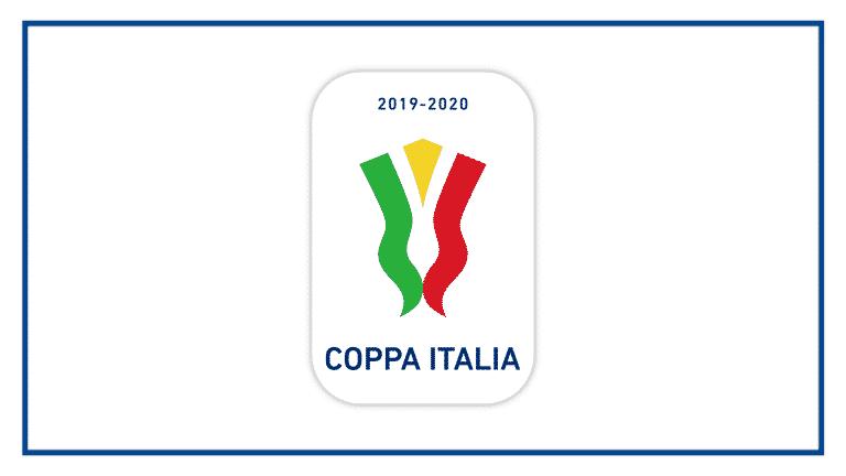 Coppa Italia 2020