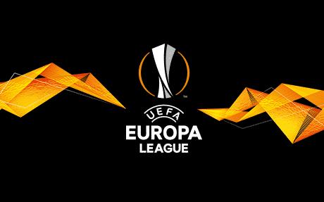 Le quote dei bookmakers per i Sedicesimi di Europa League
