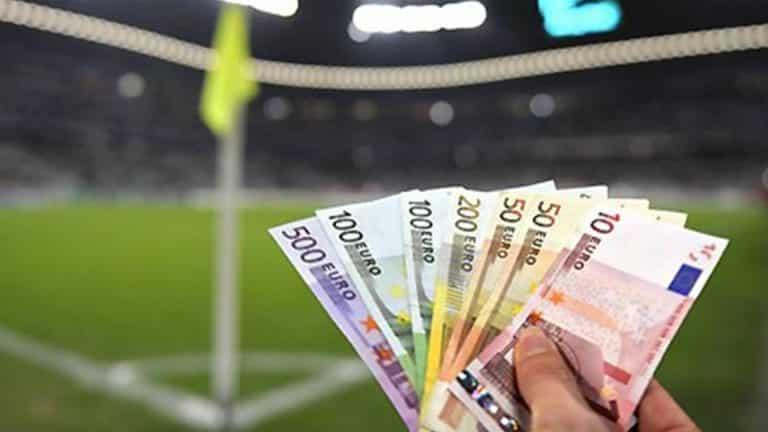 Gioco online: una spesa di oltre 1,84 miliardi di euro