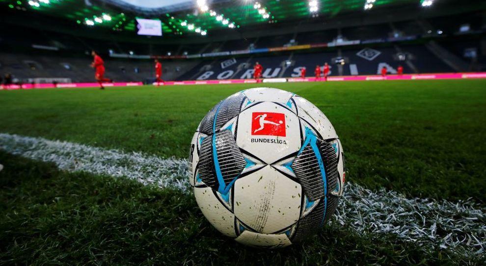 scommettiamo sulla Bundesliga