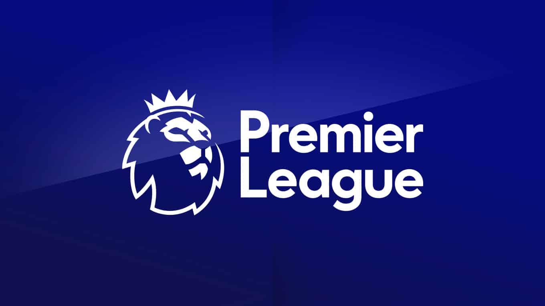 Scommettere sulla Premier League