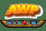 awp book of ra