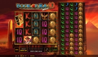 slot book of ra gratis 10