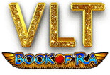 vtl book of ra