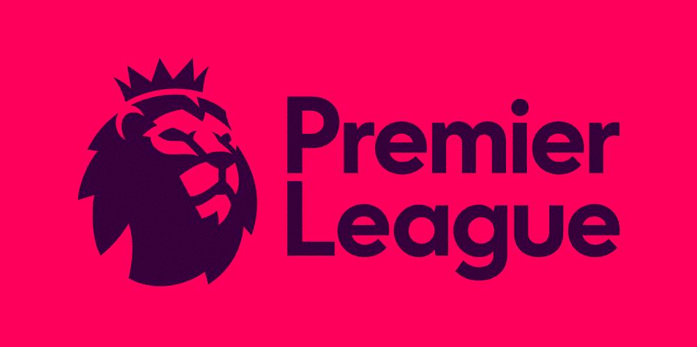 Parte la Premier League: quote e pronostici per la nuova stagione