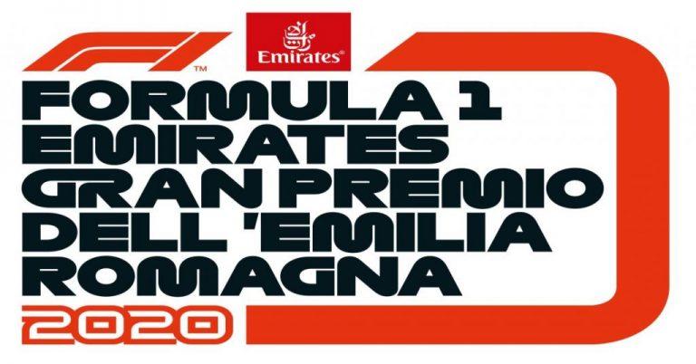 GP di Imola