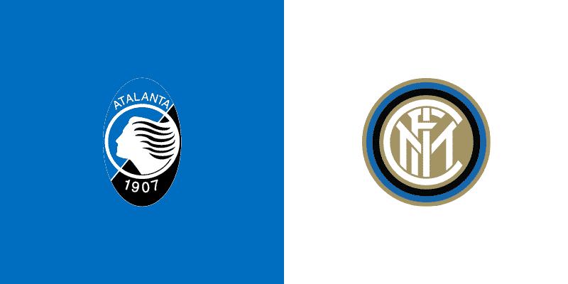 Atalanta–Inter