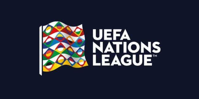 Scommettiamo sulla Nations League