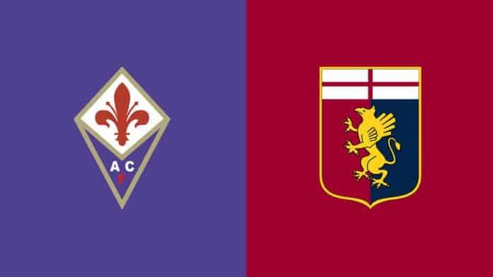 Fiorentina – Genoa