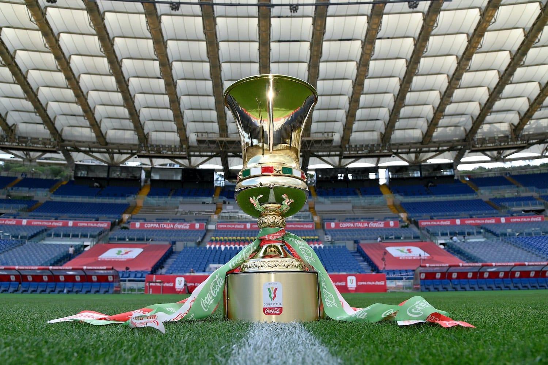 Scommettiamo sui quarti di Coppa Italia