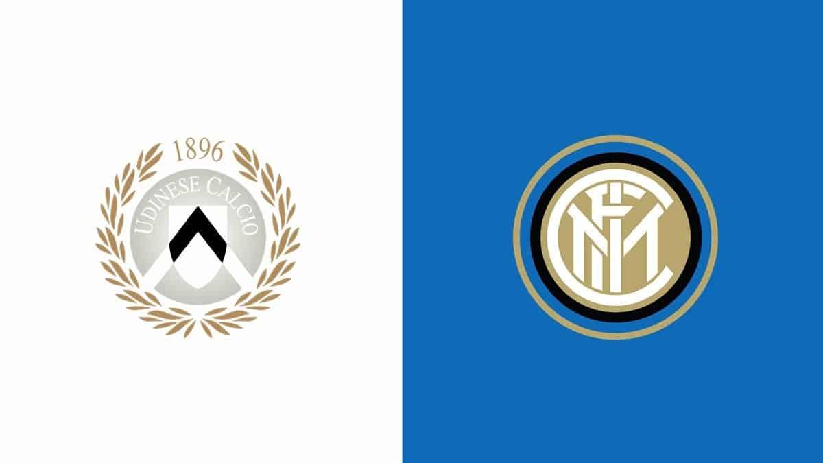 Udinese – Inter