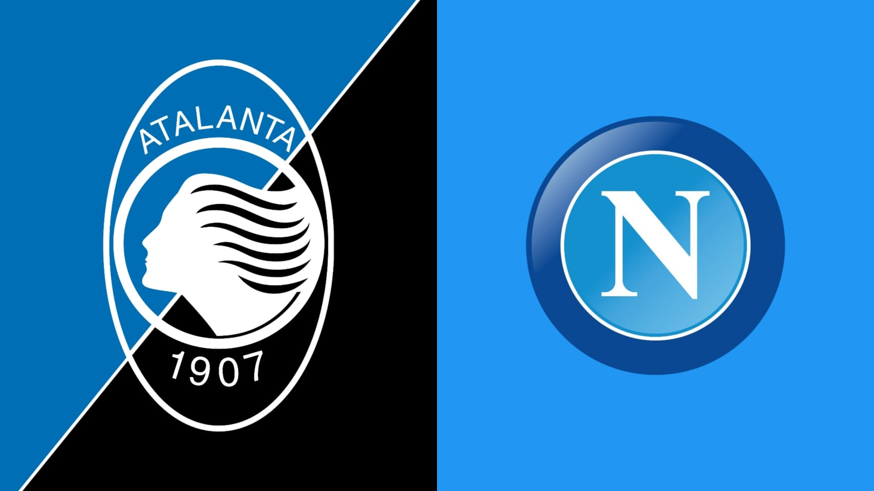 Atalanta - Napoli