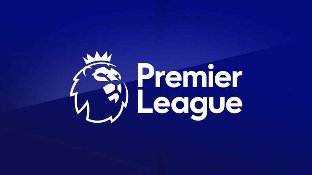 Inizia la Premier League 2021/2022